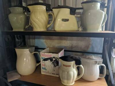 Vintage Electric Jug Collectables Gumtree Australia Free Local Classifieds