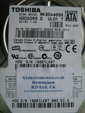 HP DesignJet t790 t795 t1300 cr647-67007 cr647-67016 cr647-67018 cr647-67021