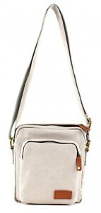 ESPRIT-Sac-A-Bandouliere-London-Small-Crossover-Bag