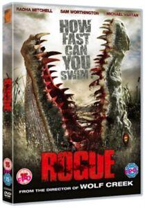 Rogue-DVD-Nuovo-DVD-ICON10183