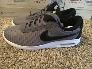 Details about Nike SB Air Max Bruin VPR TXT Mens Fashion Sneakers AA4257 004