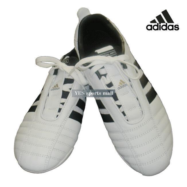 Polo ralph lauren chi parla delle scarpe nuove scarpe da w ginnastica ohukka nib vulcanizzata w da pony logo 7ef309