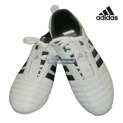 Adidas Taekwondo//Karatedo shoes//Indoor shoes//martial arts shoes//ADI-WING
