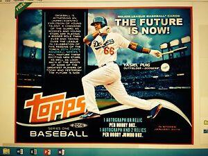 2014 Topps Series 1 Baseball Los Angeles Angels Team Set Pre Sell 12