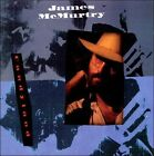 Candyland by James McMurtry (CD, Columbia (USA))