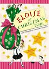 Eloise at Christmastime by Kay Thompson (Paperback, 2014)