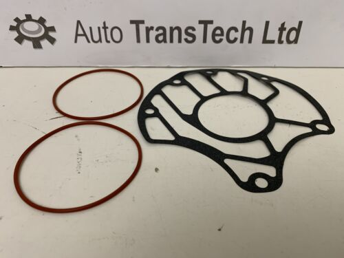 ford volvo powershift 6dct450 automatic gearbox sub kit stator gasket DCT450