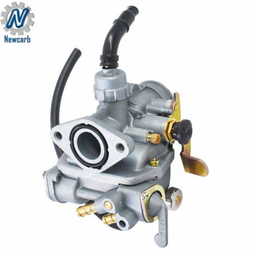 For Honda CT 90 CT90K2 Trail Carb//Carburetor NEW