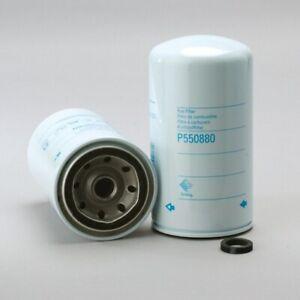Donaldson Kraftstofffilter P550880 für Case Puma, New Holland 87803200 84412164