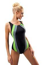 item 1 Ladies girls endurance sport swimming costume one piece swimsuit  swimwear -Ladies girls endurance sport swimming costume one piece swimsuit  swimwear 0e9bf650c