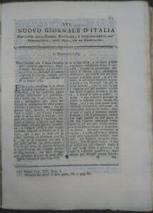 1783-RIVISTA-NUOVO-GIORNALE-D-039-ITALIA-LODOVICO-GLISENTI-DA-VESTONE-SU-AGRICOLTURA