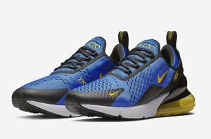 Nike Men's Nike Air Max 270 Sneakers
