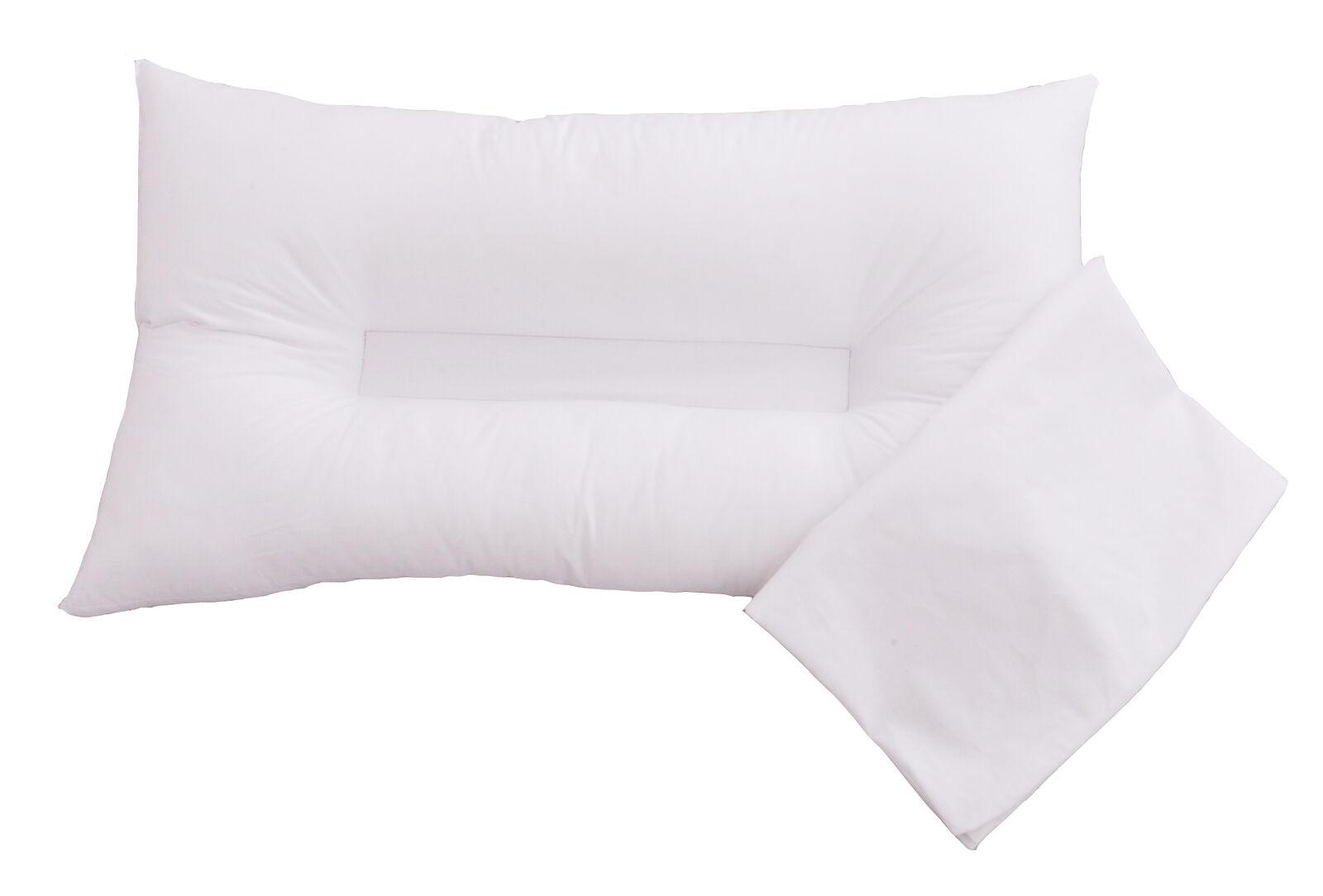 Ear Care Pillow CNH Pain Pressure