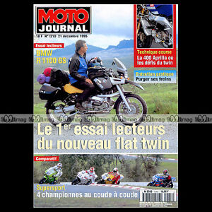 MOTO-JOURNAL-N-1210-BMW-R-1100-GS-YAMAHA-FZR-600-BONORIS-DUCATI-748-SP-CHAMBON