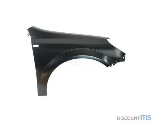 Guardabarros delantero derecho para Opel 6102349