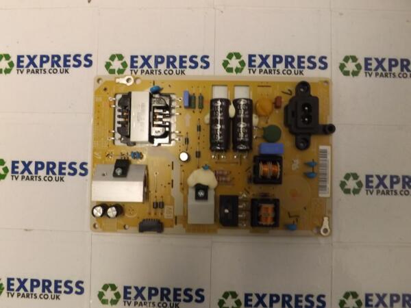Power Supply Board Psu Bn44-00844a