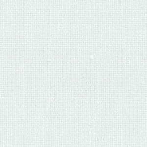 Zweigart-White-28-Count-Brittney-Cotton-Evenweave-Multiple-Sizes-Available
