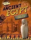 Ancient Egypt by Nancy Dickmann (Hardback, 2016)