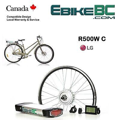 "MAC Pedelec ebike 2x motor sticker 250w legal for 20"" wheel Bafang Bosch BMC"