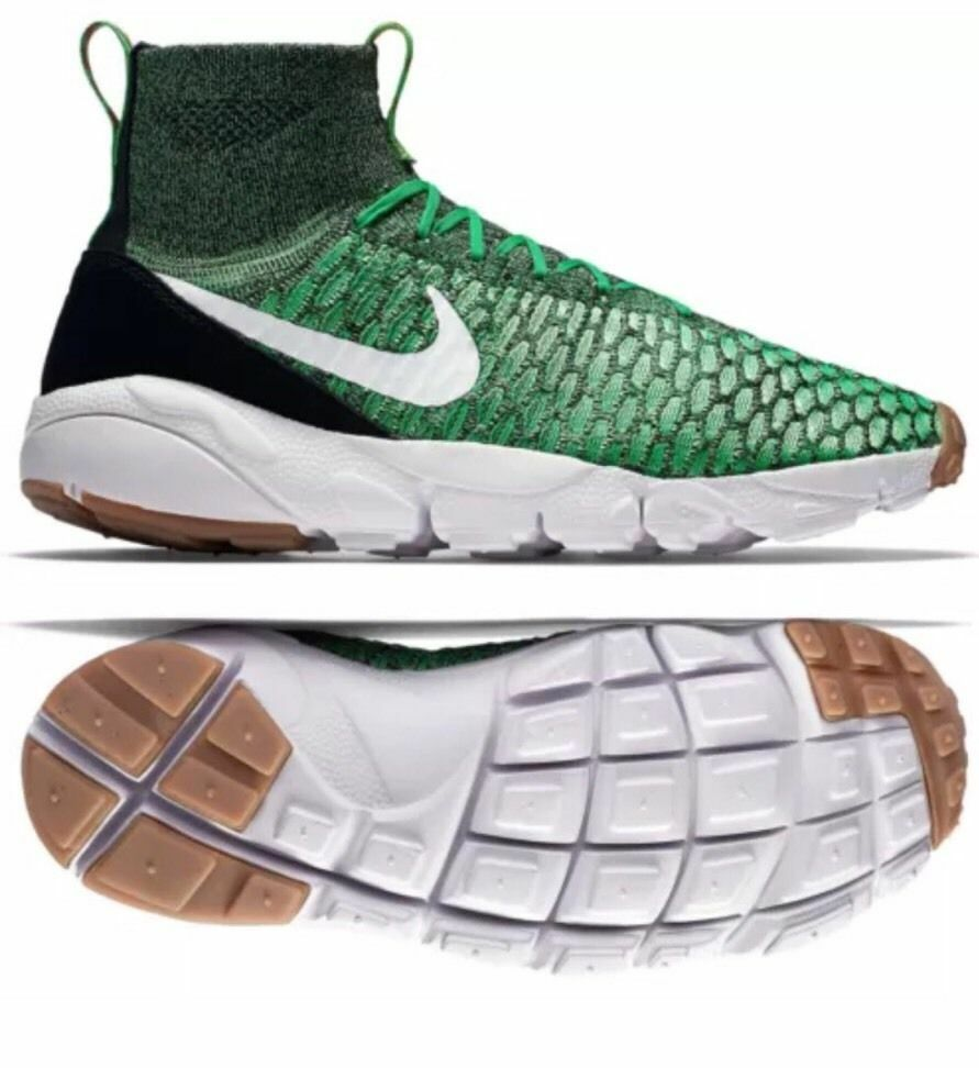 best-selling model of the brand Nike MERCURIALX Proximo Price reduction White/Black 816560-300 Men's Shoes Comfortable