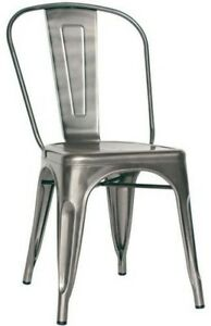 Silla-de-metal-gris-RS8766