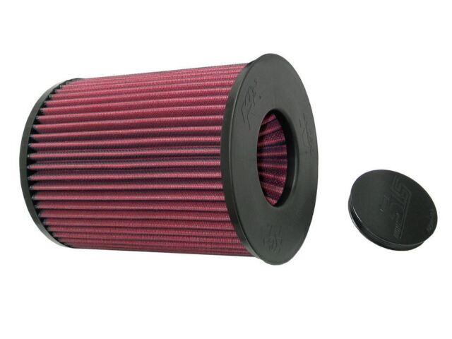 K/&N Ersatz-Luftfilter