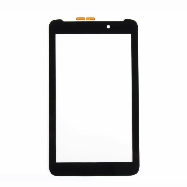 9H Tempered Glass Screen Protector For Asus Fonepad 7 2014 FE170CG ME170C ME170