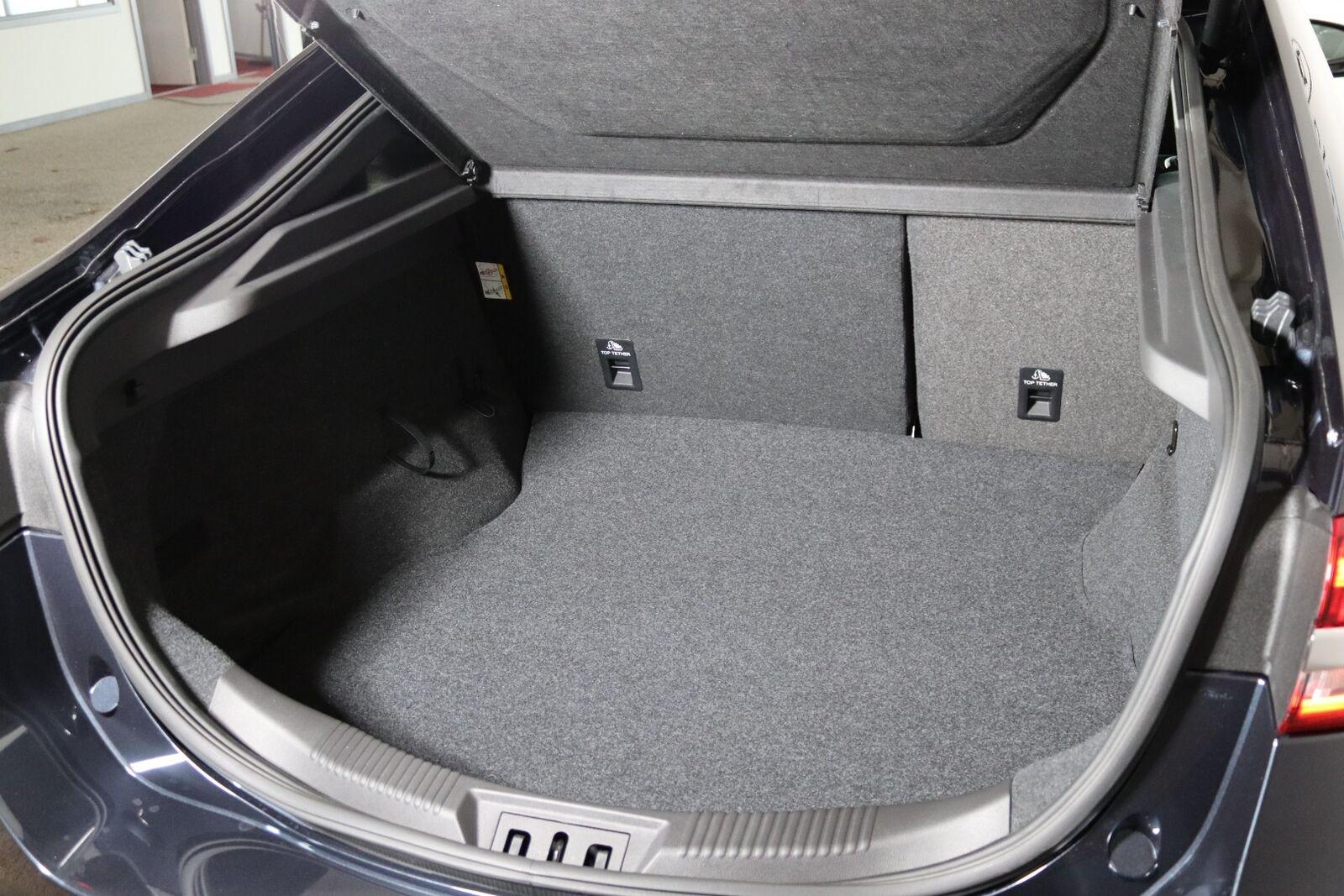 Ford Mondeo 2,0 EcoBlue ST-Line aut. - billede 5