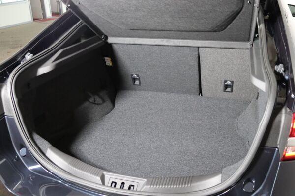 Ford Mondeo 2,0 EcoBlue ST-Line aut. billede 5
