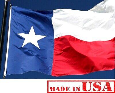 NEW 2x3 2 X 3 FT STRONG NAVY SolarMax Nylon Flag