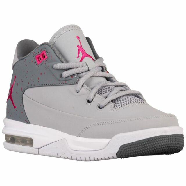 GG Wolf Grey/vivid Pink/cool