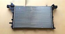 Radiateur Eau-Liquide De Refrodisment RENAULT Master 3 III/ Opel MOVANO 2.3 DCI