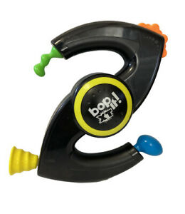 Bop-It-XT-Black-Interactive-Skill-Toy-Game-Electronic-Family-Fun-Hasbro-2010