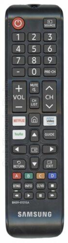 UN58RU710DFXZA NEW SAMSUNG Remote Control for UN58RU7100FXZA UN58TU7000F