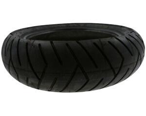Tyre-Pirelli-SL26-120-70-12-TL-51L