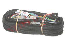 New 3-way Wire Repair Harness Fits Alternator 9DB3FA3A53 9DB3FA3A58 8MR2308UB