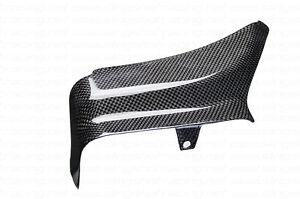 Ducati-899-1199-S-R-Panigale-Abs-Control-Unit-Top-Panel-Cover-Carbon-Fiber-Fibre