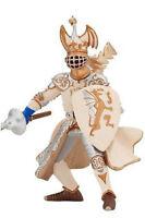 Papo Prince Of Brightness Fantasy Figure Toy Figurine Castle Pretend Play 38949