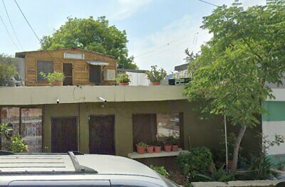 Casa JOSE S VIVANCO  NUEVO SAN SEBASTIAN Guadalupe Nuevo Leon