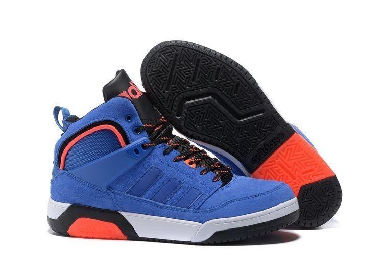 Nuove adidas met ctx9tis met adidas scarpa scarpe da uomo taglia 12,5 757cdc