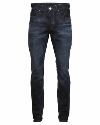 JACK and /& JONES CORE Originals Herren Jeans Hose Mike JJ 839 Regular Fit