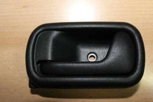 Griff Türinnengriff Microcar MC1  MC2 Türbetätigung innen links