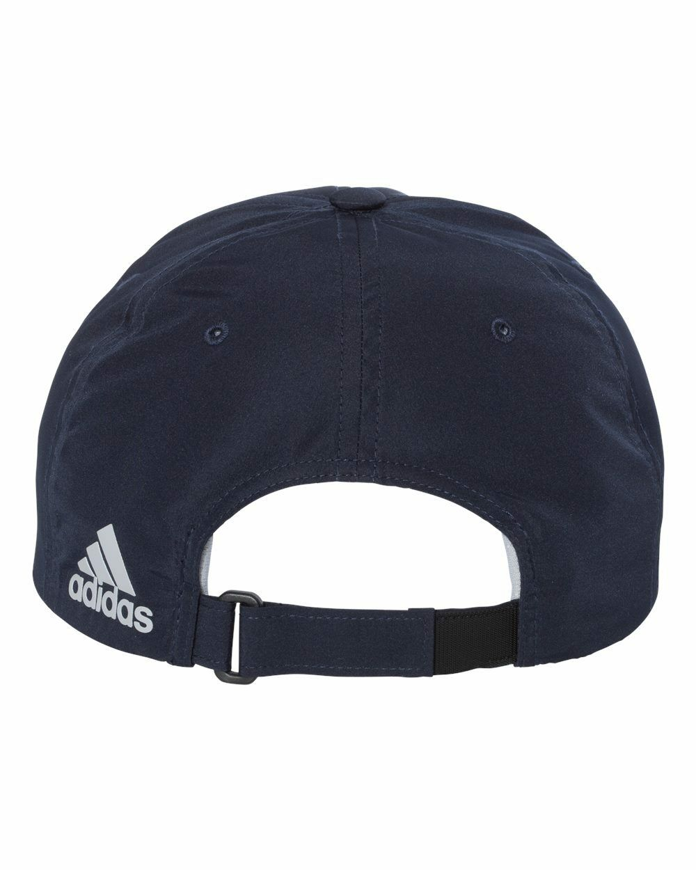 Adidas Performance Relaxed Poly Baseball Colors Hat A605 Cap 8 Colors Baseball feab90