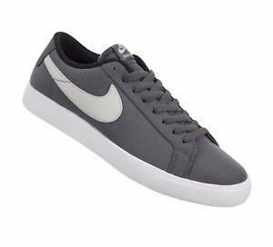 huge selection of 81d72 5f252 La imagen se está cargando Nike-SB-Blazer-Vapor-Textile-MEN-SIZE-UK-