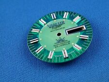 VIALUX -Super- Automatic Watch Dial 29mm Fit For ETA 2789 -Swiss Made-  #225