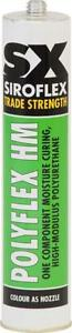 Siroflex-Polflex-HM-Polyurethane-Sealant-White-VC203W