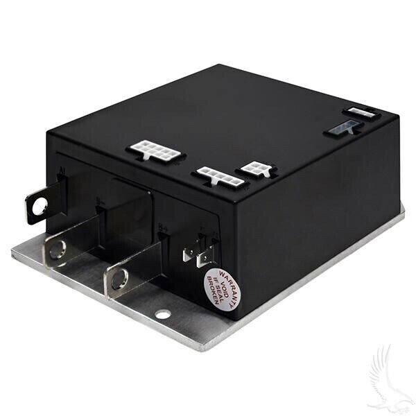 GOLF CAR BATTERY CHARGER /CONTROLLER REPAIR,  1206MX.1206SX.1206HB EZGO AND 1510 CLUB available.