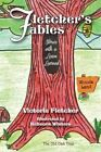 Fletcher's Fables: Stories with a Lesson Learned by Victoria Fletcher (Paperback / softback, 2013)