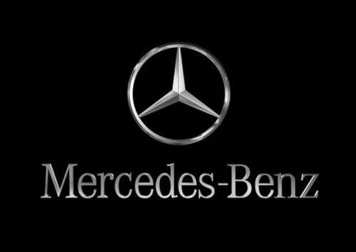 Mercedes Benz Essuie-Glace Arrière Lame a /& GLE-CLASSE 169 A1698201745 166
