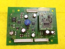 "AUDIO BOARD aww1095 010601 per Pioneer pdp-436sxe 43"" TV al Plasma"